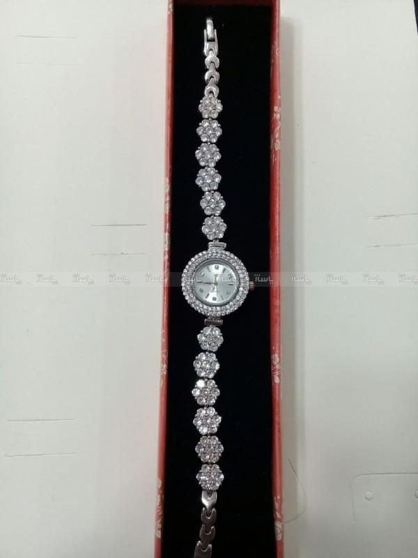 ساعت نقره-تصویر اصلی