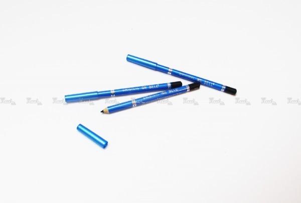 مداد چشم بل-تصویر اصلی