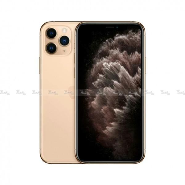 مشابه نمونه اصلی Apple 11 pro max-تصویر اصلی
