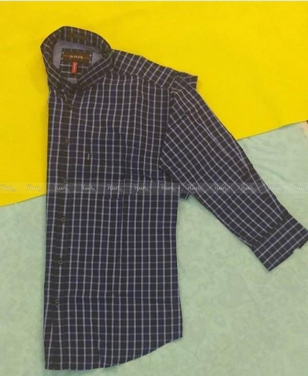پیراهن مردانه-تصویر اصلی