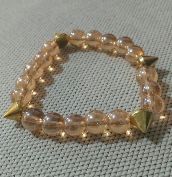 دستبند مروارید-تصویر اصلی