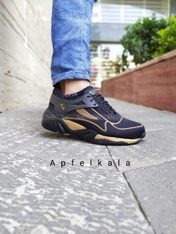 کفش کتانی فیلا-تصویر اصلی