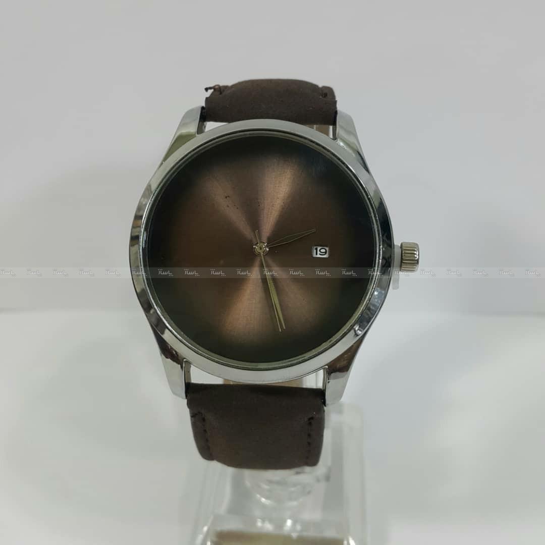ساعت مچی مردانه WALAR-تصویر اصلی