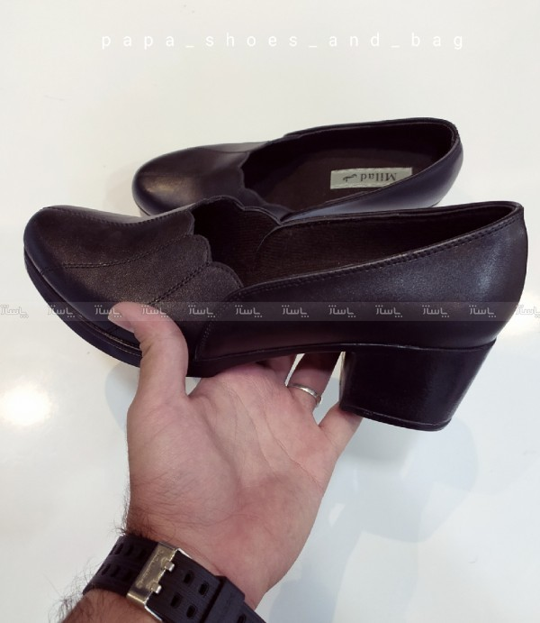 کفش زنانه-تصویر اصلی
