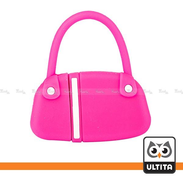 فلش مموری کیف دستی Handbag-تصویر اصلی