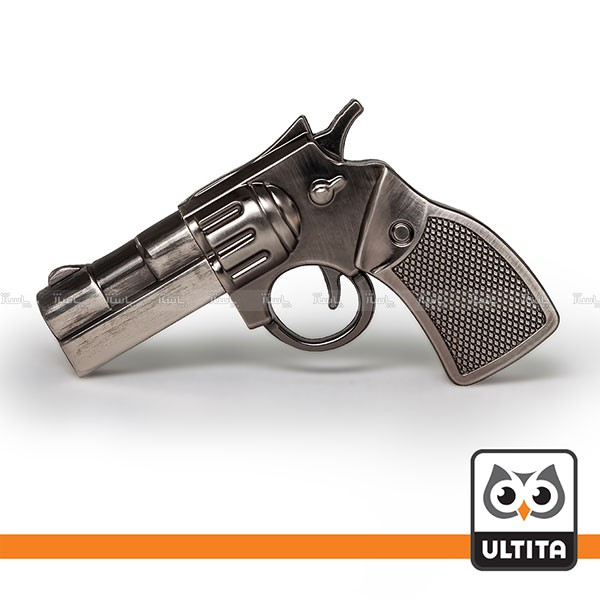 فلش مموری تپانچه Pistol-تصویر اصلی