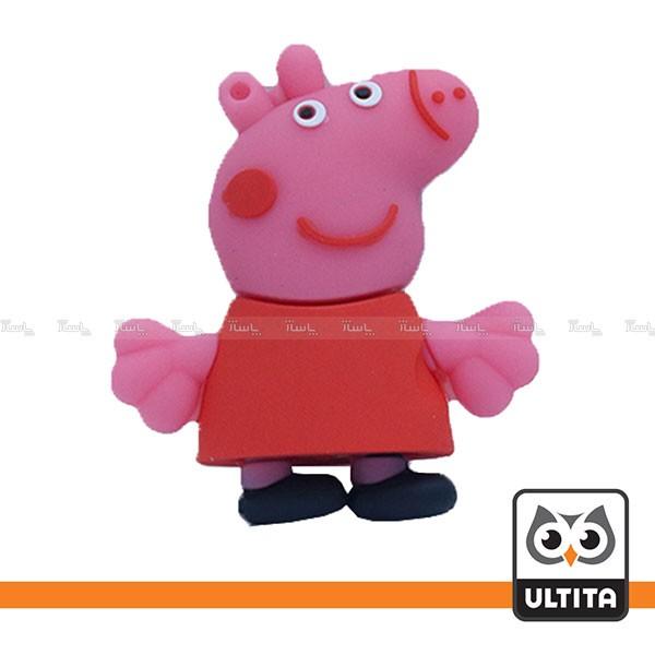 فلش مموری پپا Peppa Pig-تصویر اصلی
