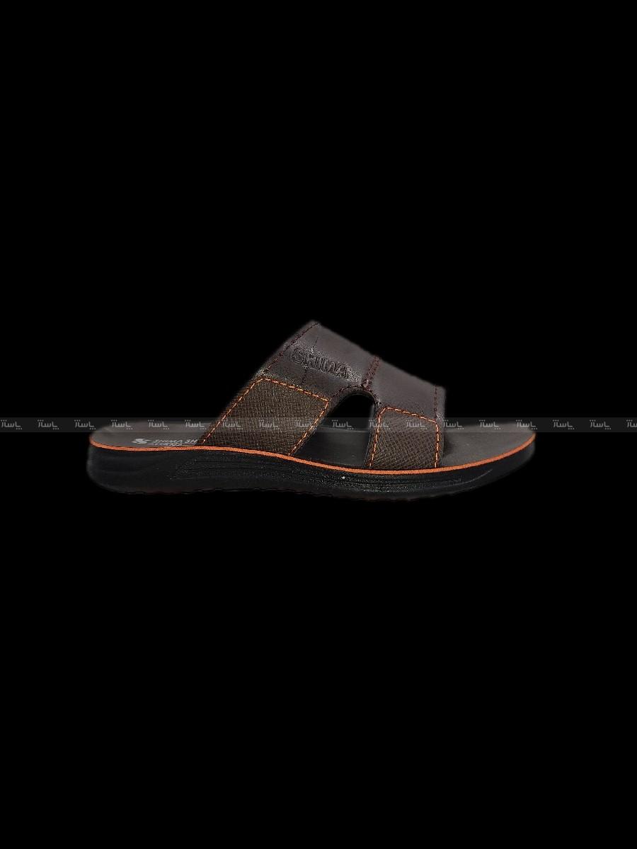صندل شیما کفش-تصویر اصلی