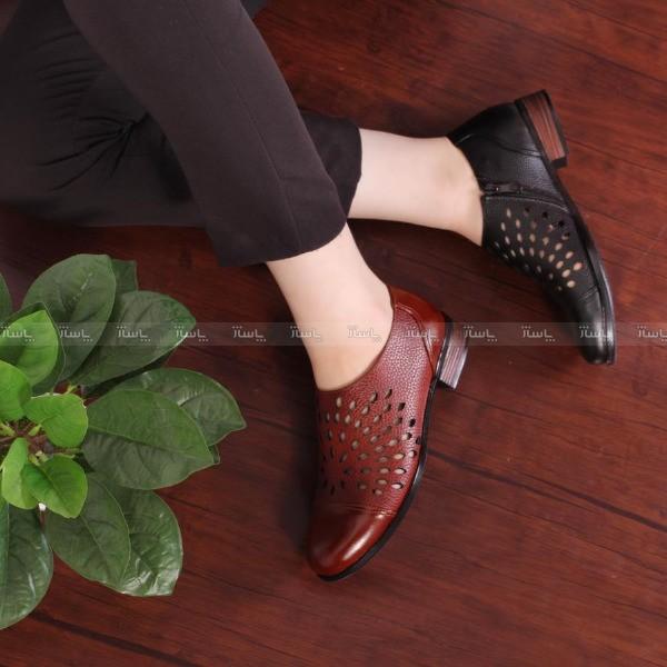 کفش کد 105 padoka.shoes GR-تصویر اصلی