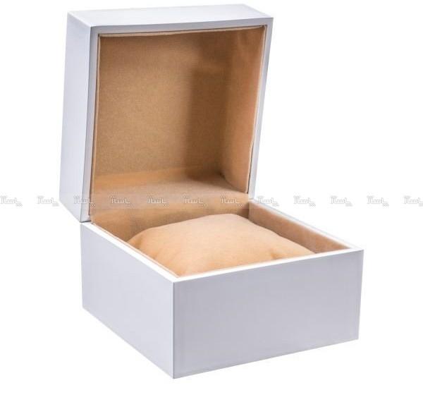 جعبه ساعت و جواهرات-تصویر اصلی