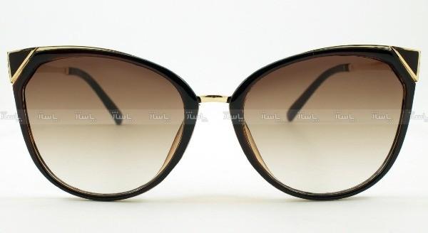 عینک آفتابی زنانه مدل65321 همراه با دستبند زیبا-تصویر اصلی