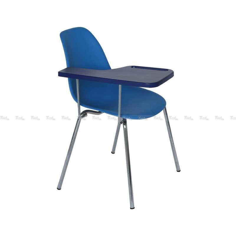 صندلی دانش آموزی مدل داووس-تصویر اصلی