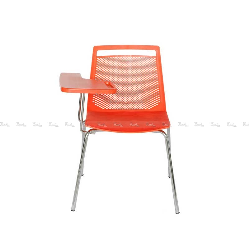 صندلی دانش آموزی مدل آکامی-تصویر اصلی