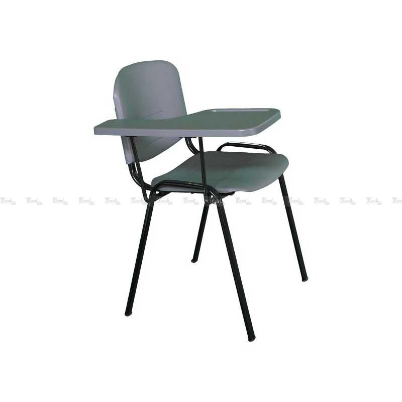 صندلی دانش آموزی مدل آترا-تصویر اصلی