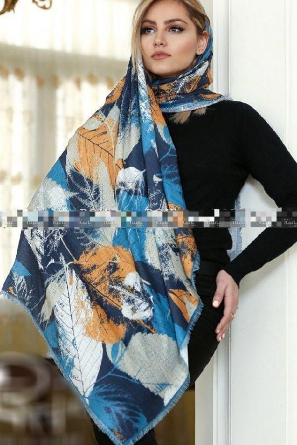 روسری نخی قواره ۱۴۰-تصویر اصلی