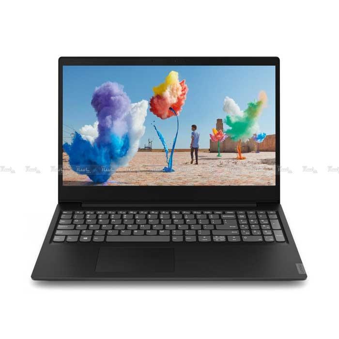 لپ تاپ 15 اینچی لنوو مدل Ideapad L340 - C-تصویر اصلی