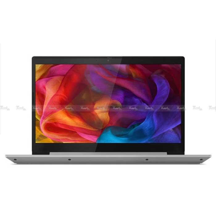 لپ تاپ 15 اینچی لنوو مدل Ideapad L340 - N-تصویر اصلی