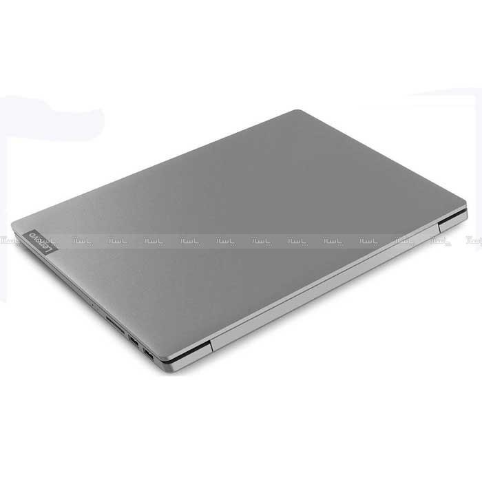 لپ تاپ 15 اینچی لنوو مدل Ideapad S540 - K-تصویر اصلی