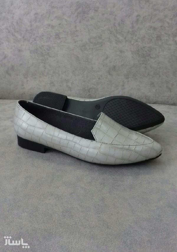 کفش زنانه مدل 0051 مکث-تصویر اصلی