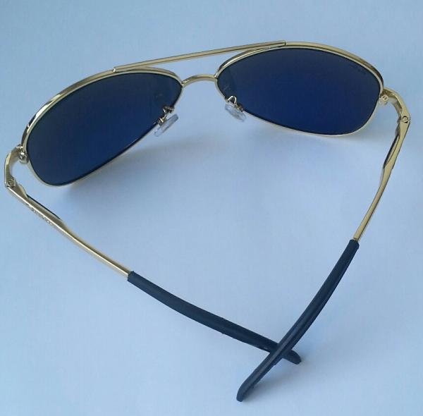 عینک ری بن ساخت ایتالیا-تصویر اصلی