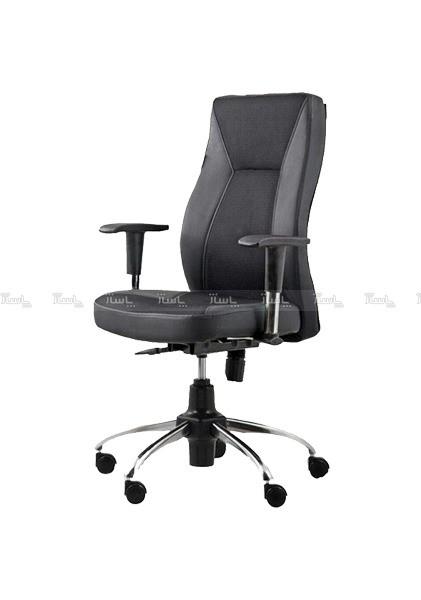 صندلی کارمندی s320-تصویر اصلی