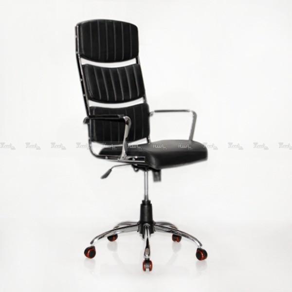 صندلی مدیریت m700-تصویر اصلی