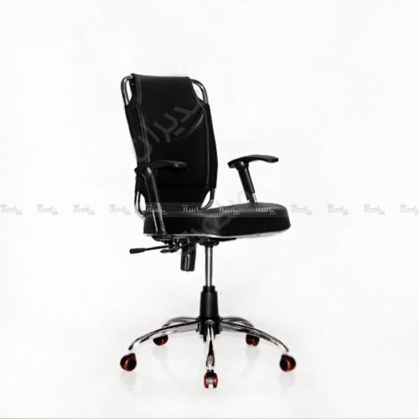 صندلی کارمندی s360-تصویر اصلی