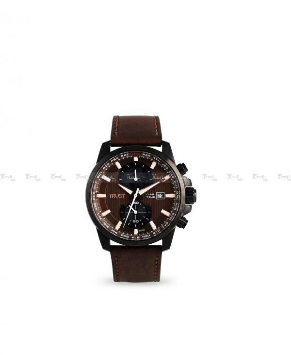 ساعت TRUST مدلG498DUE-تصویر اصلی