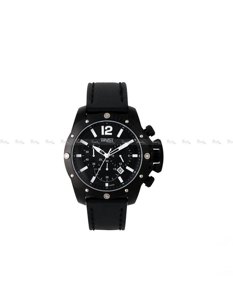 ساعت TRUST مدلG446DAD-تصویر اصلی