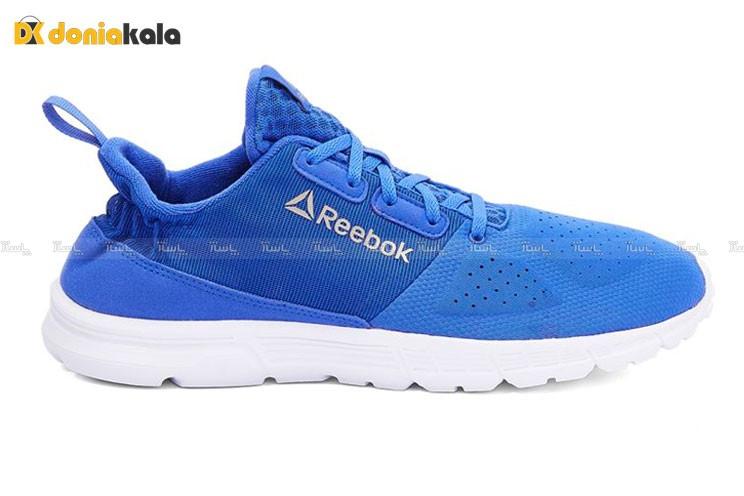 کفش و کتونی اسپرت مردانه ریبوک Reebok Aim MT-تصویر اصلی