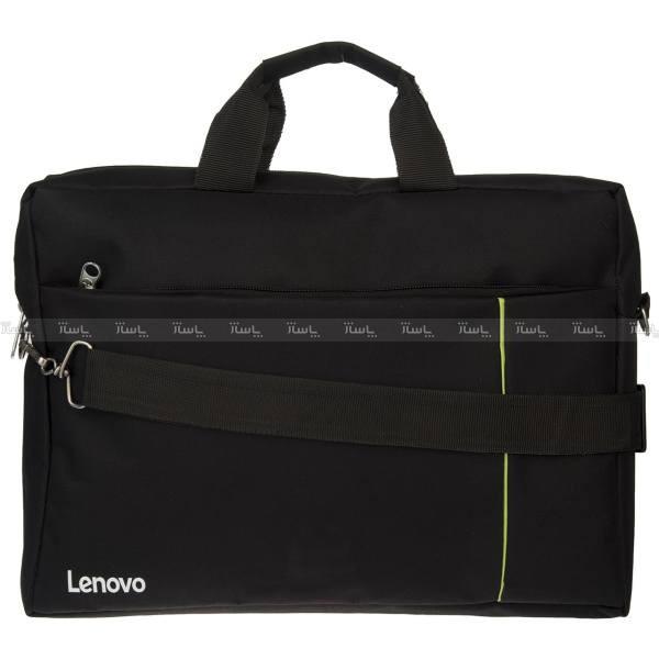 کیف لپ تاپ مدل Lenovo مناسب برای لپ تاپ 15.6 اینچی-تصویر اصلی