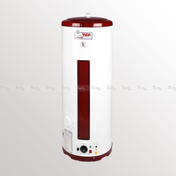 آبگرمکن برقی برفاب مدل 150-تصویر اصلی