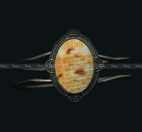 دستبند صدفی MASSIA-تصویر اصلی