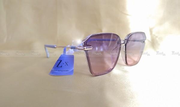 عینک آفتابی زنانه-تصویر اصلی