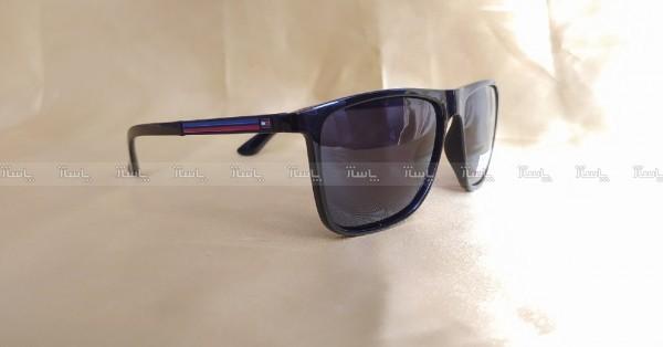 عینک آفتابی اسپرت پلاریزد-تصویر اصلی