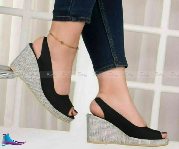 کفش نادیا-تصویر اصلی