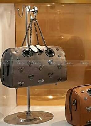 کیف کوچک دستی-تصویر اصلی