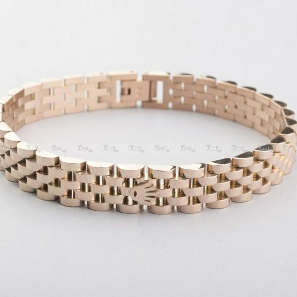 دستبند رولکس-تصویر اصلی