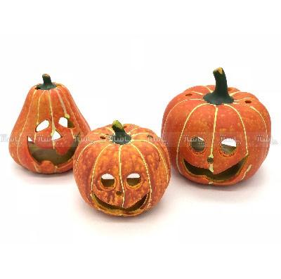 جاشمعی طرح هالووین-تصویر اصلی
