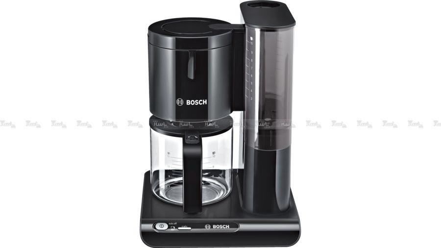 قهوه جوش بوش مدل TKA8013-تصویر اصلی