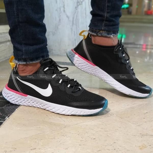 کفش کتونی اورجینال-تصویر اصلی