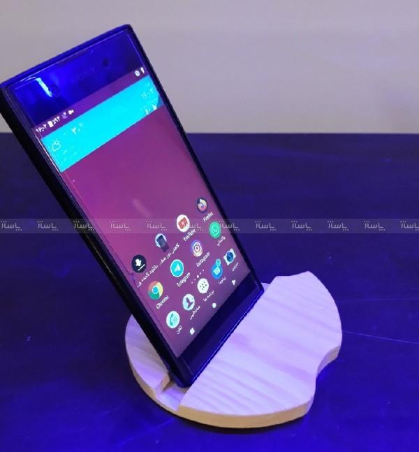 نگهدارنده گوشی موبایل-تصویر اصلی