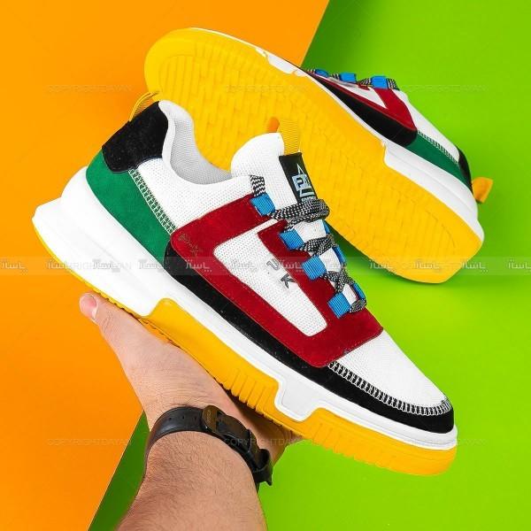 کفش مردانه Arat-تصویر اصلی