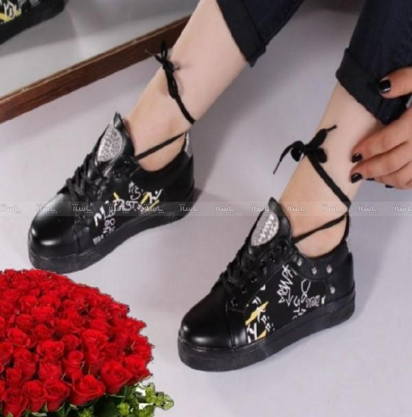 کفش پرفکت دخترانه-تصویر اصلی