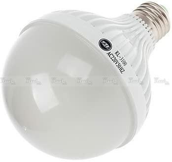 لامپ SMD فوق کم مصرف RL اصلی ۹ وات-تصویر اصلی