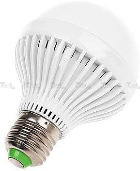لامپ SMD فوق کم مصرف ۵ وات RL اصلی-تصویر اصلی
