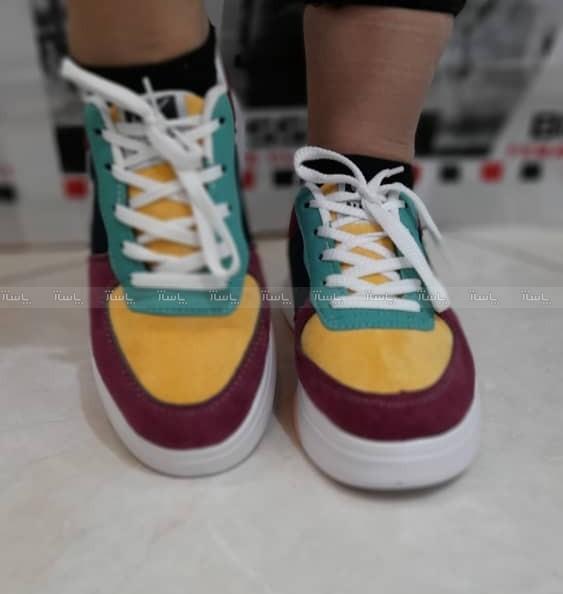 کفش اسپورت نایک-تصویر اصلی