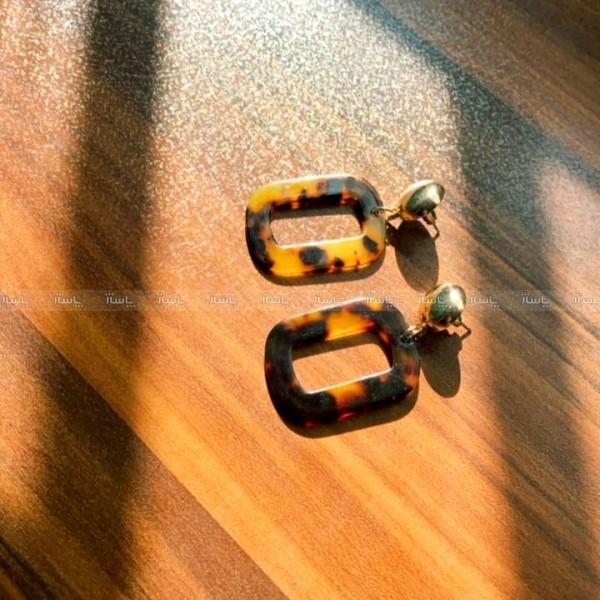 گوشواره میخی-تصویر اصلی