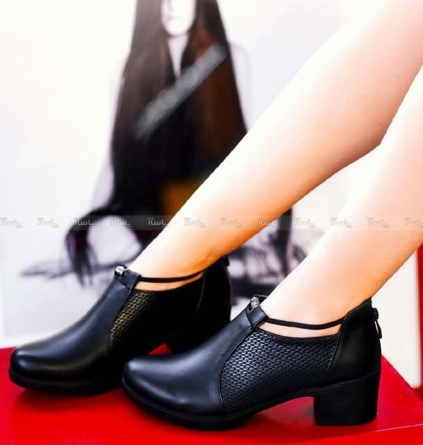 کفش-تصویر اصلی