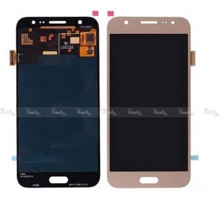 تاچ و ال سی دی گوشی موبایل Samsung Galaxy J7 2017-تصویر اصلی